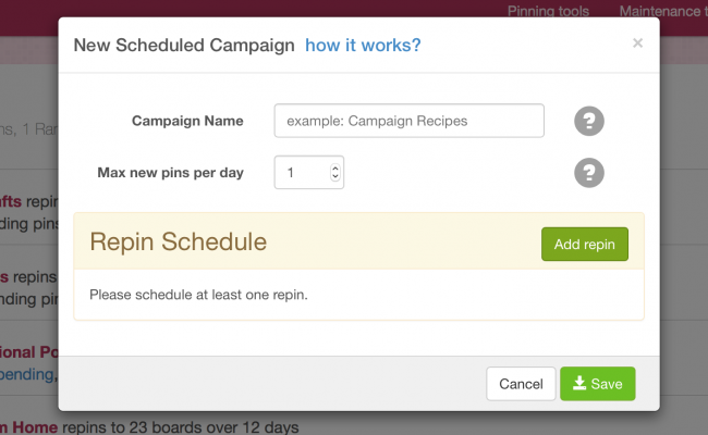 How to Use Pinterest for Business Marketing - Use BoardBooster to Schedule Your Pins!