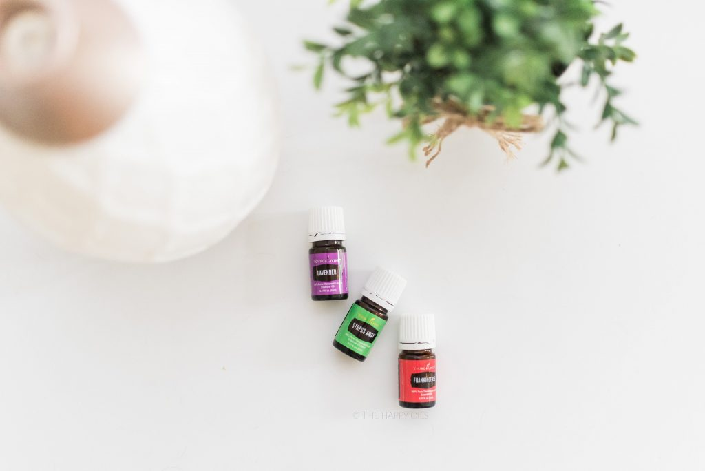 "If you've ever said ""essential oils don't work,"" then please check out this article and let's see if we can troubleshoot how you're using your oils!"
