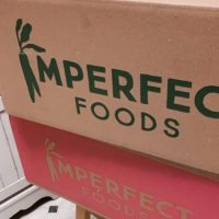 Imperfect Foods Review: My Thoughts After 6 Months